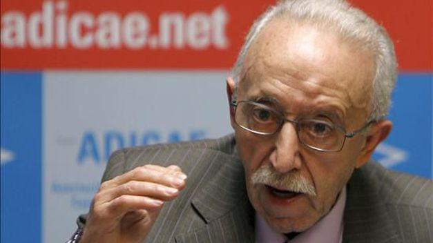 Adicae lleva al FROB ante la Audiencia Nacional por la venta del Popula