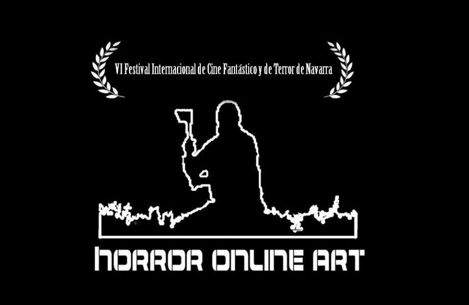 El Festival Horror Online Art de Navarra presenta las bases de su VI edición