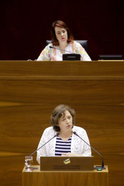Elizalde admite que será difícil cumplir con compromiso de emisiones en 2020