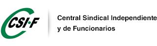 CSIF pide explicaciones a Interior