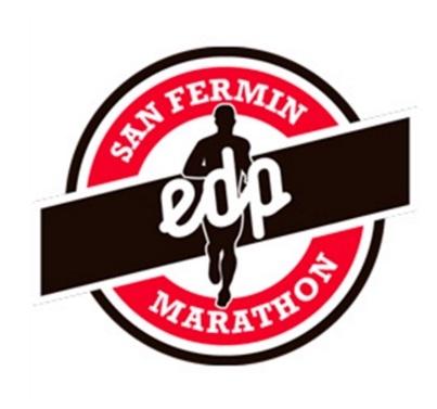 San Fermín Marathon: Diez consejos para correr sin riesgos