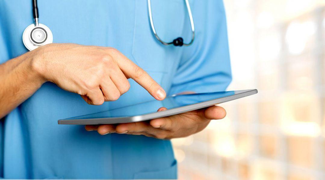 Salud reitera que en el SNS hay especialidades con ofertas sin cubrir por falta de profesionales disponibles