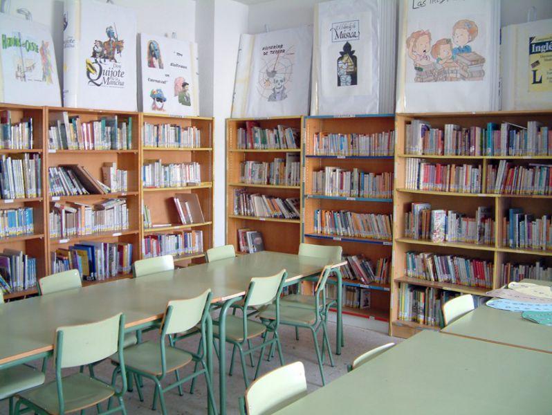 La Biblioteca de Ablitas recibe mención especial y otras cinco bibliotecas navarras resultan seleccionadas en la Campaña María Moliner