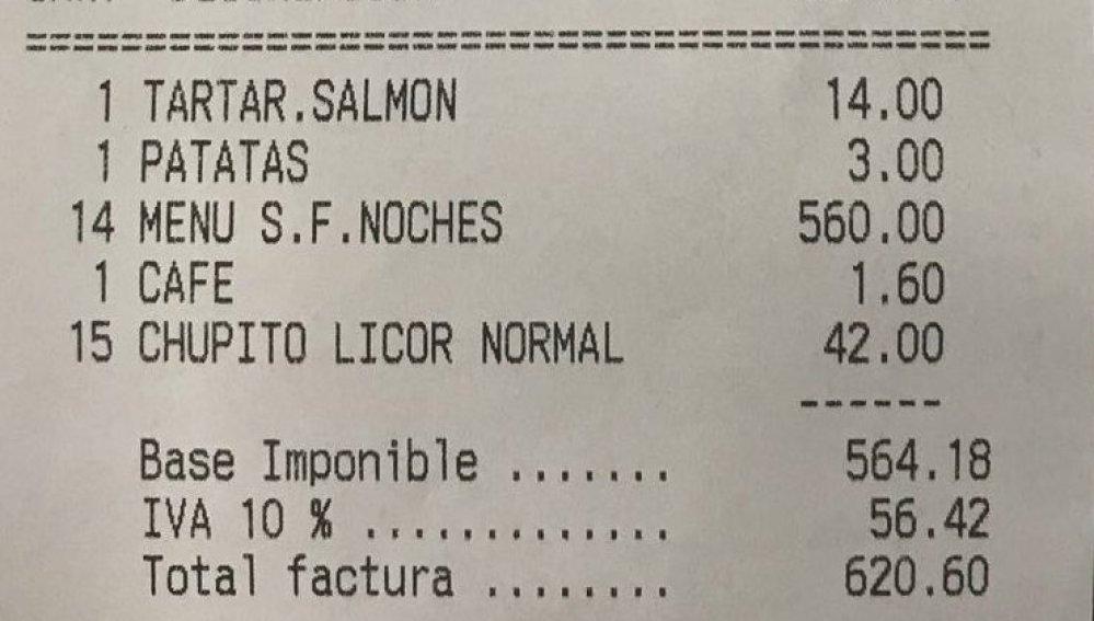 Frustrado un 'simpa' de 14 italianos en Pamplona