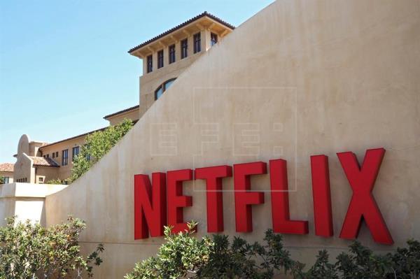 La Eurocámara obliga a plataformas como Netflix a ofrecer un mínimo del 30% de producción europea