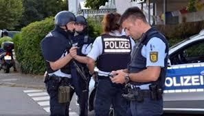 Tiroteo en una discoteca del sur de Alemania con varios heridos
