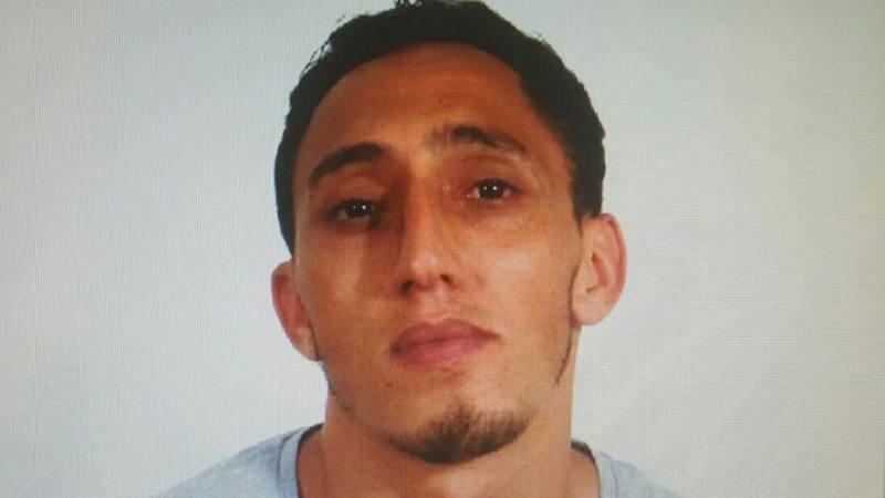 Mossos confirman una detención y descartan que haya nadie atrincherado