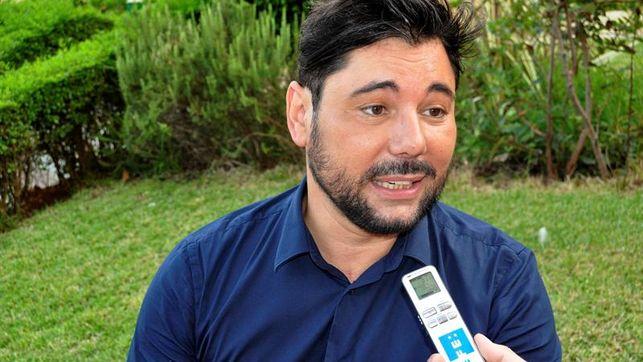 Flamenco On Fire se despide con Poveda, Kiki Morente y Juan Habichuela Nieto
