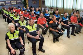 AFAPNA reivindica el principio de Igualdad entre Policías Locales y Forales