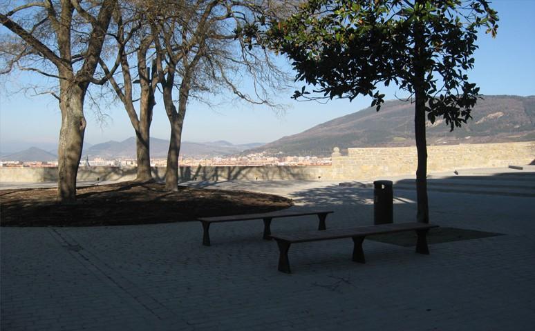 AGENDA: 8 de septiembre, en la Plaza de la Virgen de la O, finaliza el programa Atardecer Pamplona