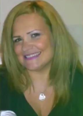 España y México confirman la muerte de la valenciana, Pilar Garrido, desaparecida en julio
