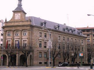 La Delegación del Gobierno en Navarra atiende 15.000 solicitudes de información de la ciudadanía durante el estado de alarma