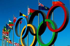 Acuerdo del COI con Los Ángeles para organizar los JJOO 2028, los de 2024 a París