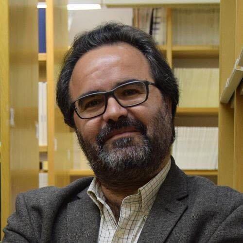 Lluís Montoliu: el futuro de la edición genética no está en los embriones