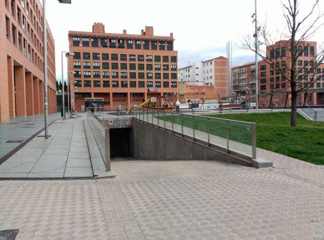 AGENDA: 28 a 30 de agosto, en parques de Pamplona, cierran las noches de cine de este verano