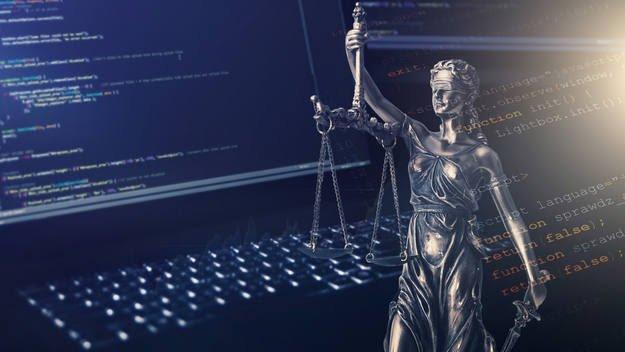 La Justicia sufre una oleada de ciberataques para intentar colapsar LexNet
