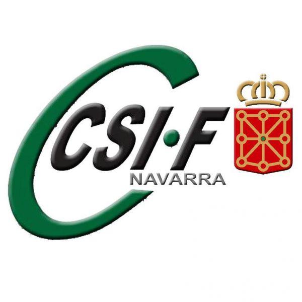 CSIF Navarra insiste en que es viable retrasar los exámenes de las oposiciones de Maestros hasta 2019