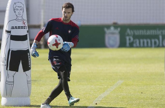 Manu Herrera: