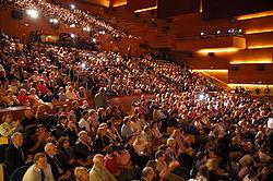 Palmarés de la 65 edición del Festival de Cine de San Sebastián