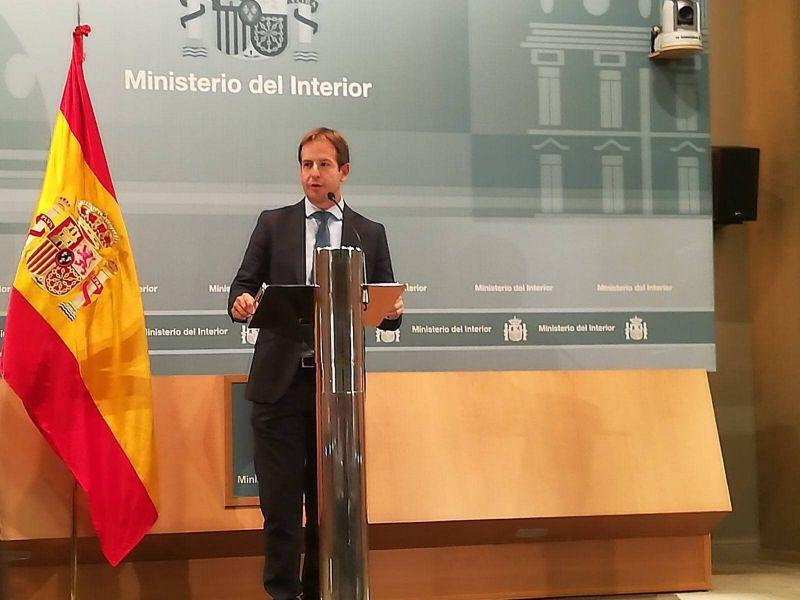 """UPyD sobre ETA: """"En democracia, las armas sobran y las ideas se defienden con la cara descubierta"""""""
