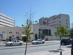 El Servicio Navarro de Salud oferta 103 plazas para la formación de especialistas en Ciencias de la Salud