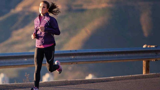 ¿Cómo afecta el ciclo menstrual en el entrenamiento y la competición?