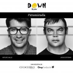 AGENDA: 1 a 13 de septiembre, en Oficina Principal de Correos de Pamplona, exposición fotográfica 'XTUMIRADA'