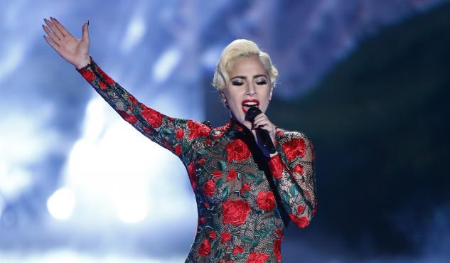Lady Gaga pospone sus conciertos en Barcelona y toda la gira Europea hasta 2018