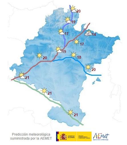 mapa.jpg 1
