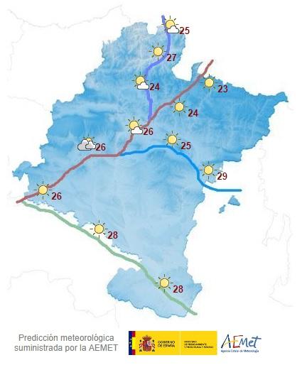 mapa navarra.jpg 1