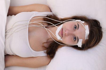 Sueño y corazón, una intensa relación científicamente demostrada