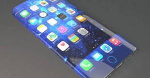 pantalla oled iphone x
