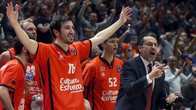 Pedro Martínez, mejor entrenador del año