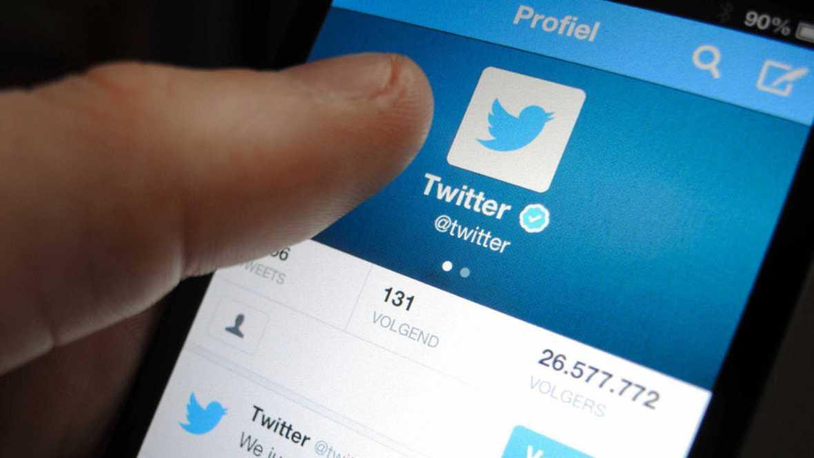 Twitter prueba una función para