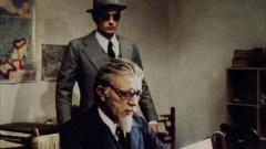 AGENDA: 30 de octubre, en Civivox Condestable, ciclo cine 'El asesinato de Trotsky'