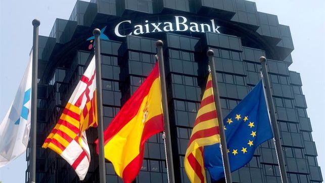 Más de 5.400 empresas se han ido de Cataluña desde el referéndum ilegal de 2017