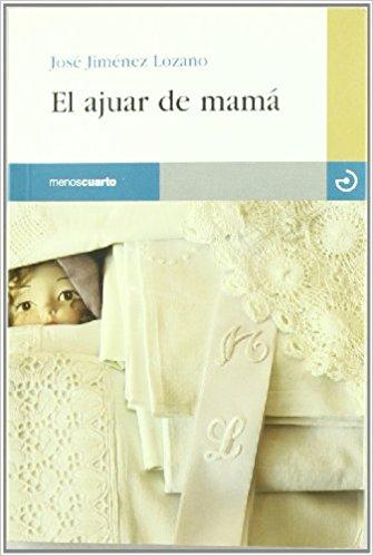 El ajuar de mama