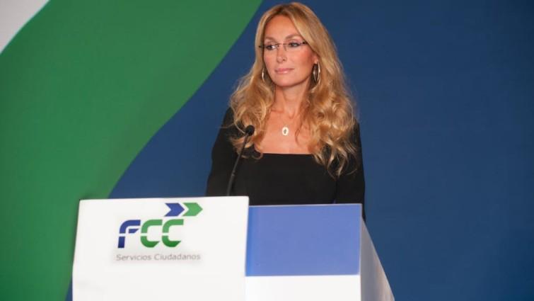 FCC gana 153,5 millones de euros hasta septiembre frente a pérdidas de 2016