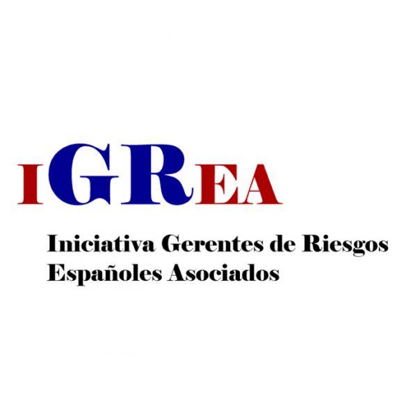 AGENDA: 26 de octubre, en Baluarte, jornada anual IGREA