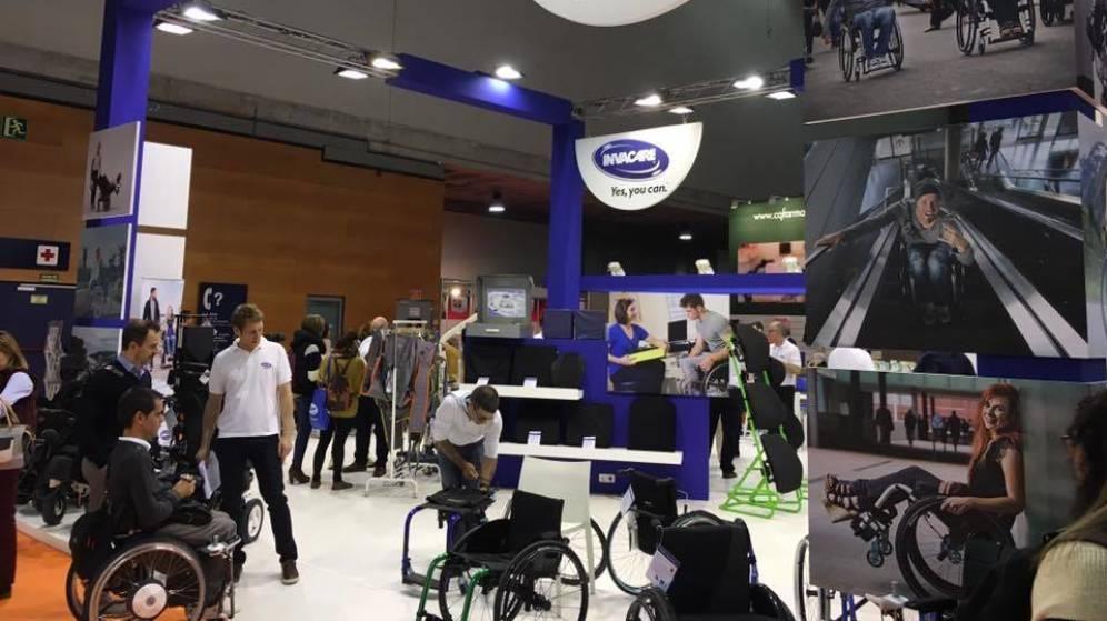 La empresa Invacare, que dirige una prima de Puigdemont, traslada su sede