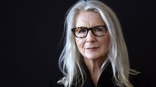 'The party', de Sally Potter, transmuta lo trágico en cómico en la Seminci