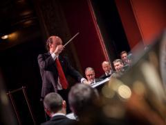 AGENDA: 29 de octubre, en el Teatro Gayarre, La Pamplonesa estrena 'Numancia'
