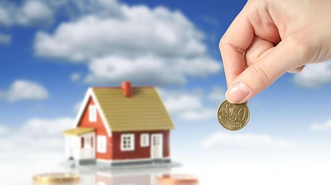 El ahorro de los hogares cae al 6,5 % hasta junio, la tasa más baja en 9 años