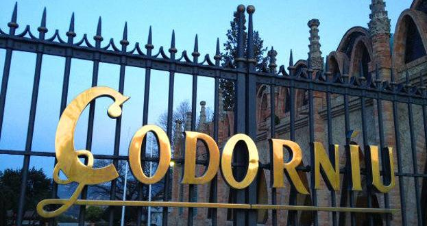 Codorníu traslada su sede de Barcelona a La Rioja por la incertidumbre en Cataluña