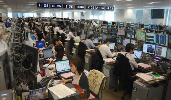 Una periodista de NHK, nuevo caso de muerte por exceso de trabajo en Japón