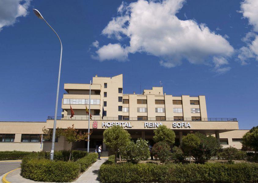 Detectada una bacteriaen el circuito de agua de la unidadde hemodiálisis del Hospital de Tudela