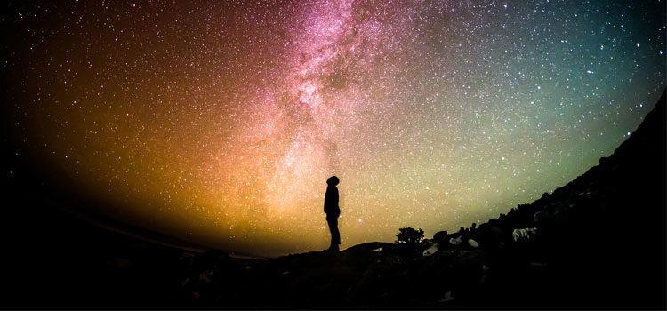La inmortalidad es matemáticamente imposible, según unos biólogos de Arizona