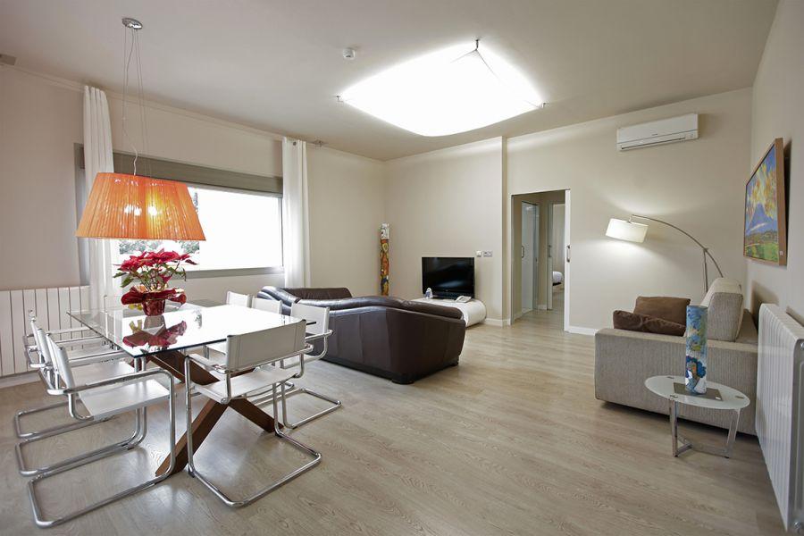 El hotel navarro RuralSuite, Premio Nacional de Hostelería por su compromiso con la discapacidad