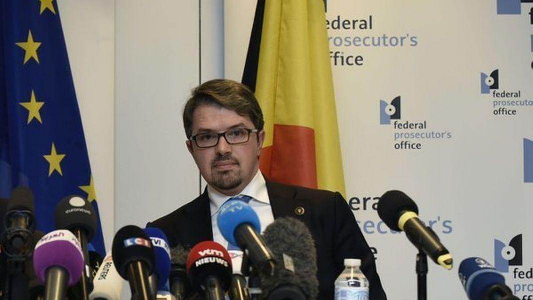 Fiscalía belga estudiará euroorden de Puigdemont antes de enviársela al juez