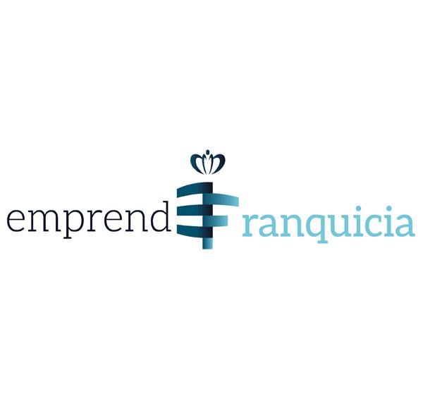 Disminuye el número de franquicias en Navarra en 2019